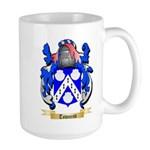 Townend Large Mug