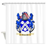 Townend Shower Curtain