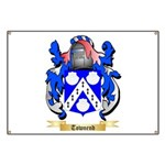 Townend Banner