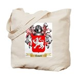 Towell Tote Bag