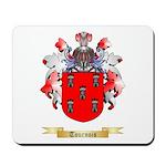 Tournois Mousepad