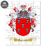 Tournois Puzzle