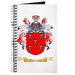 Tournois Journal