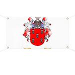 Tournois Banner