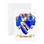 Tottle Greeting Cards (Pk of 10)
