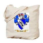 Tottle Tote Bag
