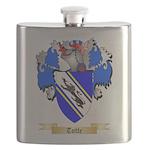Tottle Flask
