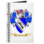 Tottle Journal