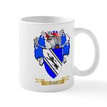 Tothill Mug