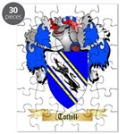 Tothill Puzzle