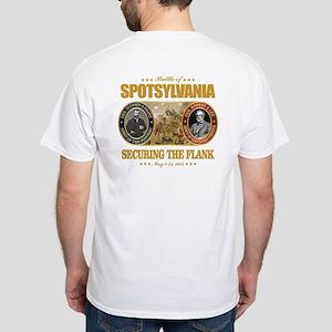 Spotsylvania T-Shirt