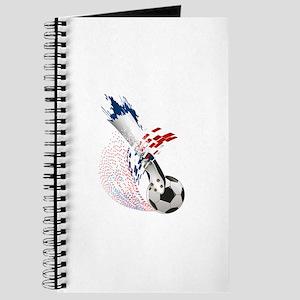 France Soccer Journal