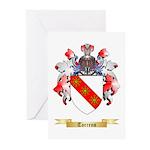 Torrens Greeting Cards (Pk of 10)
