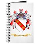 Torrens Journal