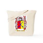 Torrance Tote Bag