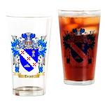 Torpey Drinking Glass