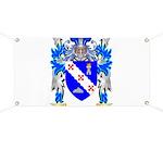 Torpey Banner