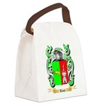 Toro Canvas Lunch Bag