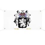 Tormey Banner