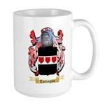 Torkington Large Mug