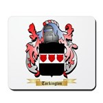 Torkington Mousepad