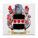 Torkington Tile Coaster