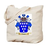 Toppin Tote Bag