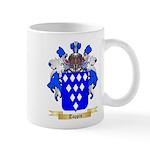 Toppin Mug