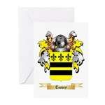 Toovey Greeting Cards (Pk of 10)