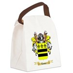 Toovey Canvas Lunch Bag