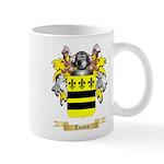 Toovey Mug