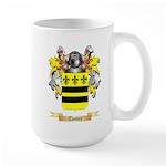 Toovey Large Mug