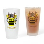 Toovey Drinking Glass