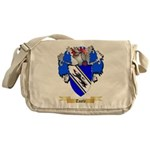 Tootle Messenger Bag