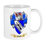 Tootle Mug