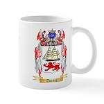 Toomey Mug