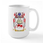 Toomey Large Mug