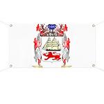 Toomey Banner