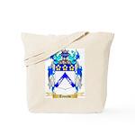 Toombs Tote Bag