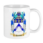 Toombes Mug
