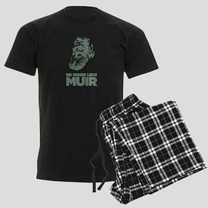 shirts-apparell_LITE Pajamas