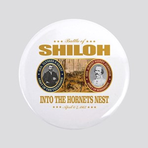 Shiloh (FH2) Button