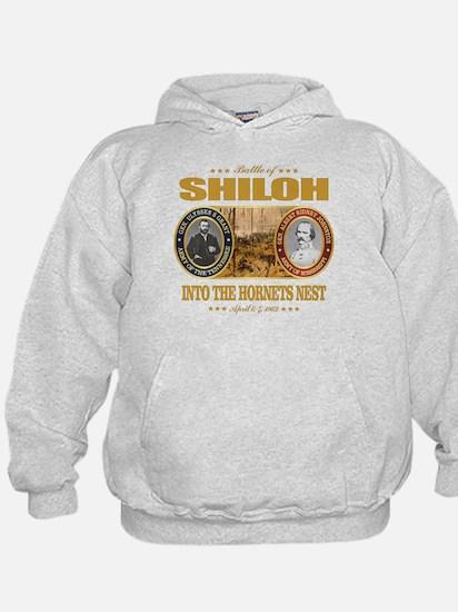 Shiloh (FH2) Hoodie
