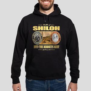 Shiloh (FH2) Hoodie (dark)