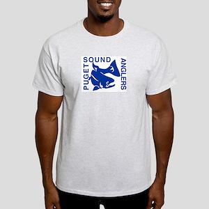 PSA Logo T-Shirt
