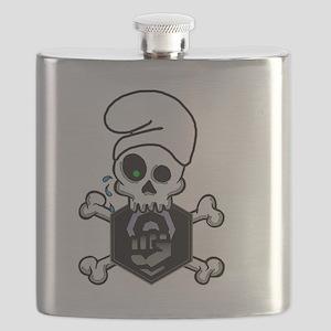 GOTG.club Flask