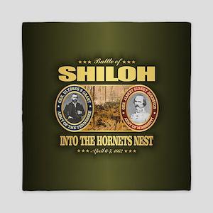 Shiloh (FH2) Queen Duvet