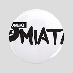 TurboMiata Button