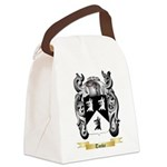 Tooke Canvas Lunch Bag