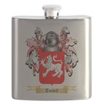 Toohill Flask